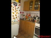 Продажа квартиры, Новосибирск, Ул. Кропоткина, Купить квартиру в Новосибирске по недорогой цене, ID объекта - 317943622 - Фото 27