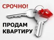 Продажа квартиры, Новотроицк, Марии Корецкой ул