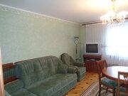 Уютная двухкомнатная квартира в отличном доме 2003 года - Фото 4