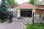 Продажа дома, Висла, Ставропольский район, Специалистов - Фото 4