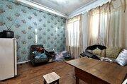 Продается квартира г Краснодар, ул Базовская, д 35 - Фото 5