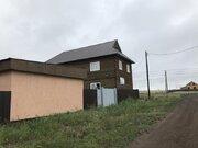 Продажа дома, Хомутово, Иркутский район, Михаила Чубаровского