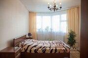 Продажа 2-х комнатной квартиры в Новокуркино - Фото 3