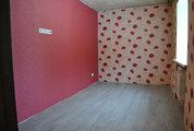 Продажа 3-комнатной квартиры в д. Таширово, д. 12, Продажа квартир Таширово, Наро-Фоминский район, ID объекта - 317801815 - Фото 15
