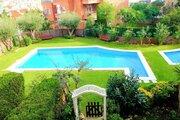 Продаю апартаменты 105 кв.м. в Lloret de Mar, Купить квартиру Льорет-де-Мар, Испания по недорогой цене, ID объекта - 326000877 - Фото 21
