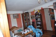 2 650 000 Руб., Продам 2х комнатную квартиру, Купить квартиру в Гатчине по недорогой цене, ID объекта - 318185939 - Фото 7