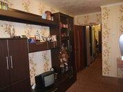 Продается 3-х комнатная квартира. - Фото 2