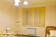 Элитная квартира у моря!, Продажа квартир в Сочи, ID объекта - 327063606 - Фото 4