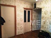 4-кк, Комсомольский проспект, 1/5 этаж 78 кв.м., Купить квартиру в Челябинске по недорогой цене, ID объекта - 326256114 - Фото 8