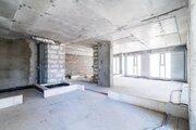 Продам 3-к квартиру, Москва г, Мытная улица вл40-44 - Фото 2