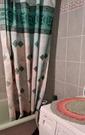 6 200 000 Руб., Продам 2-к квартиру, Кокошкино дп, улица Дзержинского 4, Купить квартиру в Кокошкино, ID объекта - 335593212 - Фото 3