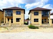 Анапа шикарный дом 240 м2 на участке 5 соток цена 6 500 000 р. - Фото 1