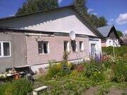 Продажа дома, Иваново, Улица 12-я Березниковская