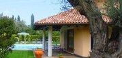485 €, Аренда виллы для отдыха на острове Альбарелла, Италия, Снять дом на сутки в Италии, ID объекта - 504629300 - Фото 5