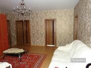 Новый дом в Добруше, Продажа домов и коттеджей в Добруше, ID объекта - 502410093 - Фото 6
