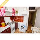 Продажа 2-комнатной квартиры, ул. Лесная, 17а, Купить квартиру в Петрозаводске по недорогой цене, ID объекта - 321746047 - Фото 8
