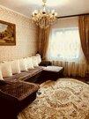 Продажа квартиры, Когалым, Ул. Прибалтийская - Фото 1