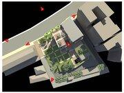 Продается здание с проектом на реконструкцию в Сан-Ремо - Фото 2