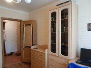 Продам 4-х комнатную квартиру в пос. ниирп (3 км от Сергиева Посада) - Фото 5