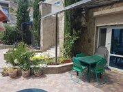Апартаменты у моря, Купить квартиру в Алуште по недорогой цене, ID объекта - 317327933 - Фото 10