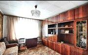 2 565 000 Руб., 4-к квартира ул. Антона Петрова, 216, Продажа квартир в Барнауле, ID объекта - 333269242 - Фото 14