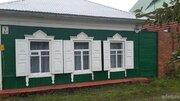 1 950 000 Руб., Озерный переулок, Продажа домов и коттеджей в Омске, ID объекта - 502355766 - Фото 2