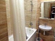 Сдается 1 квартира на 8 Марта 194, Аренда квартир в Екатеринбурге, ID объекта - 319453324 - Фото 3