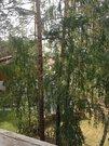 Квартира в ЖК Гринвуд у реки, 20 минут до центра, Купить квартиру в Новосибирске по недорогой цене, ID объекта - 317470984 - Фото 6