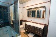 Продается квартира г.Москва, 10-я Парковая улица, Купить квартиру в Москве по недорогой цене, ID объекта - 320733854 - Фото 11