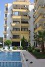 Квартира в центре Махмутлара!, Купить квартиру Аланья, Турция по недорогой цене, ID объекта - 313479093 - Фото 3