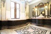 Загородная резиденция в Одинцово, Продажа домов и коттеджей в Одинцово, ID объекта - 502062170 - Фото 9