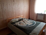 Продаю жилой дом с мебелью в с. Игнатьево - Фото 4
