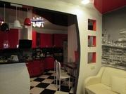 Продается квартира, Сергиев Посад г, 104.4м2 - Фото 4