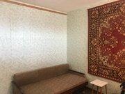 Квартира в г.Воскресенске - Фото 5
