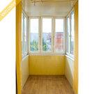 1 ком Квартира на Громова 109