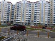 Квартира для жизни, Купить квартиру Немчиновка, Одинцовский район по недорогой цене, ID объекта - 307376029 - Фото 13