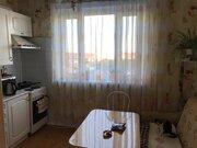 В продаже 3-комнатная квартира г. Фрязино, проспект Мира, д. 24, к. 2 - Фото 2