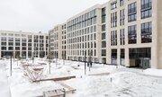 Продается квартира г.Москва, Садовническая, Купить квартиру в Москве по недорогой цене, ID объекта - 314985424 - Фото 4