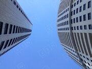 32 315 000 Руб., Продается квартира г.Москва, Херсонская, Купить квартиру в Москве по недорогой цене, ID объекта - 314924949 - Фото 3