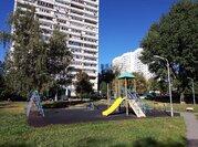 2к квартира 41 кв.м, 1/5 эт. на ул.Горбунова д9к3 - Фото 2