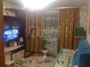 Продам 1-комн. кв. 35.3 кв.м. Октябрьский п, Ватутина - Фото 2