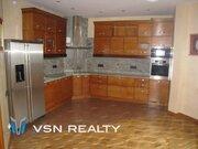 Продается квартира г.Москва, 4-я Тверская-Ямская, Купить квартиру в Москве по недорогой цене, ID объекта - 314574916 - Фото 8