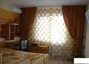 Квартира ул. Дуси Ковальчук 250, Аренда квартир в Новосибирске, ID объекта - 317179733 - Фото 3