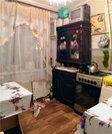Бульвар Гагарина 95, Купить квартиру в Перми по недорогой цене, ID объекта - 322360401 - Фото 8