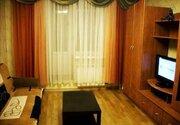 Квартира ул. Бажова 74