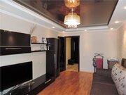 2-комнатная квартира по ул. Малышева - Фото 1