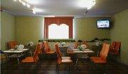 Продам, торговая недвижимость, 1450,0 кв.м, Канавинский р-н, ул. . - Фото 3