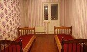 Продается 3х-комнатная квартира, г.Наро-Фоминск, ул. Луговая 1 - Фото 5