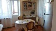 Видовая 3ккв с мебелью и техникой, Бухарестская ул 64 - Фото 4