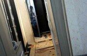 Продажа квартиры, Тюмень, Ул. Моторостроителей, Купить квартиру в Тюмени по недорогой цене, ID объекта - 318156166 - Фото 13